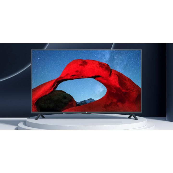 Телевизор Xiaomi Mi TV 4S 65  (русское меню)