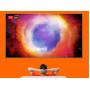 Телевизор Xiaomi Mi TV 4S 75  (русское меню)