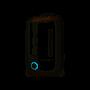 Увлажнитель воздуха Xiaomi DEM-F500