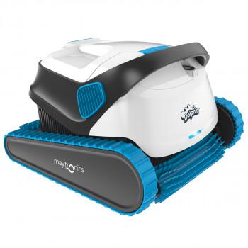 Робот-пылесос для чистки бассейна Dolphin S100