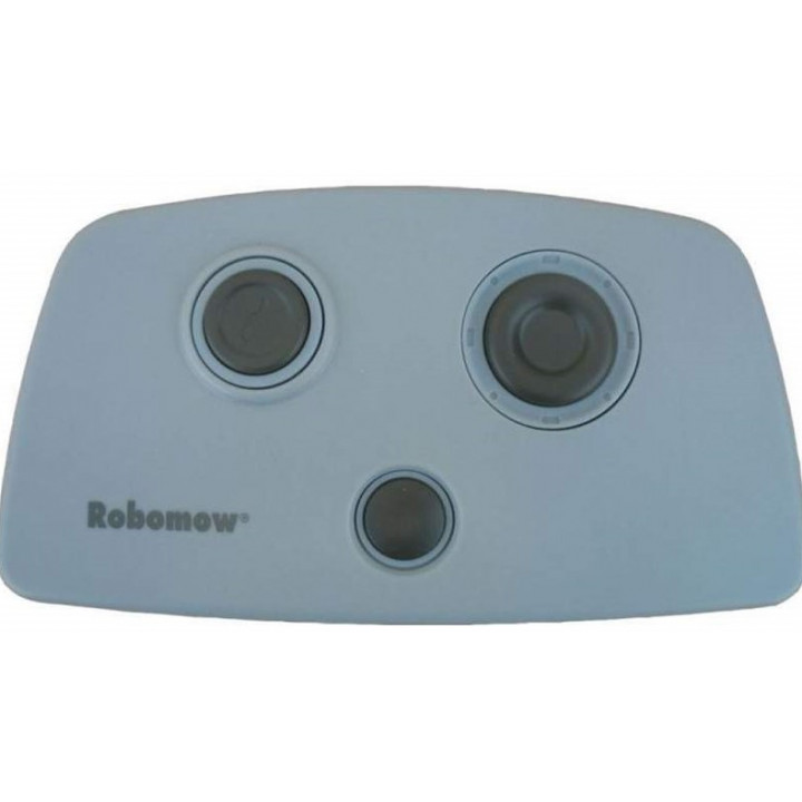 Пульт ДУ Robomow (для моделей RS/TS/MS/RM/City100/110/Tuscania)