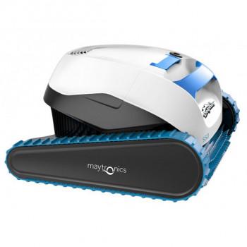 Робот-пылесос для чистки бассейна Dolphin S50