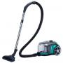 Пылесос Eureka Apollo Vacuum Cleaner Strong Suction Power