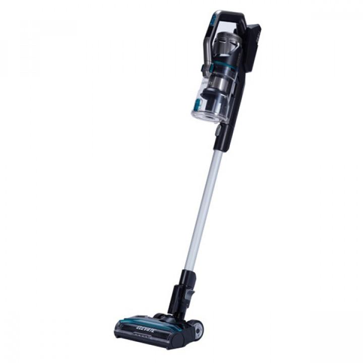 Беспроводной ручной пылесос Eureka Handheld Vacuum Cleaner H11 (Black)
