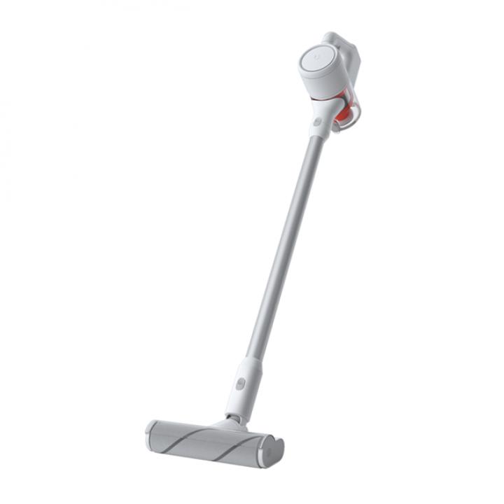 Ручной пылесос Mijia Handheld Wireless Vacuum Cleaner модель SKV4055CN