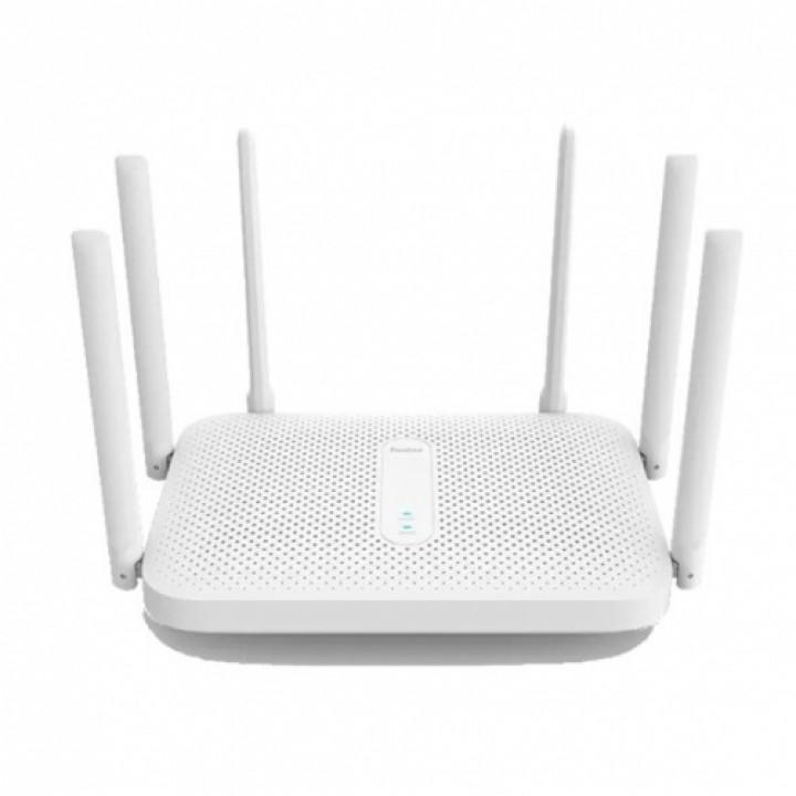 Wi-Fi точка доступа Xiaomi Redmi Router AC2100
