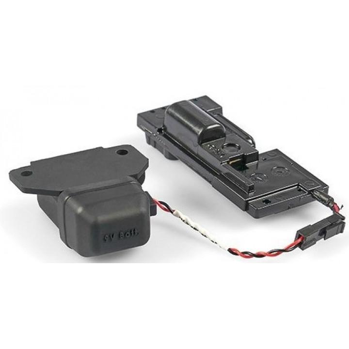 Robomow RoboConnect+ Модуль GSM/GPS