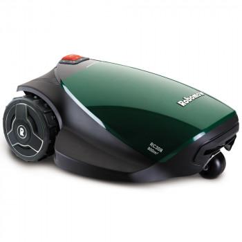 Робот газонокосилка Robomow RC308