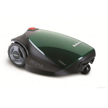 Робот газонокосилка Robomow RC312