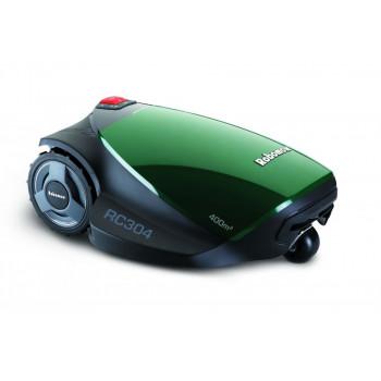 Робот газонокосилка Robomow RC304