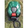 Робот газонокосилка Robomow RK2000