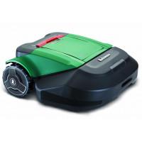 Робот газонокосилка Robomow RS625Pro