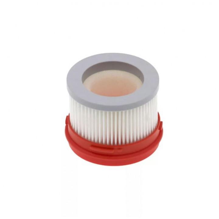 Пылезащитный фильтр для пылесоса Xiaomi Dreame V9, V9 Pro