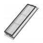 Фильтр для роботов-пылесосов Xiaomi Mijia 1C, Dreame F9 (2 штуки)