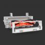 Основная щетка для Xiaomi Mijia Sweeping Robot 1C / 1S
