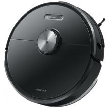 Робот-пылесос Roborock S6/T6 (Global) (S652-00) Черный