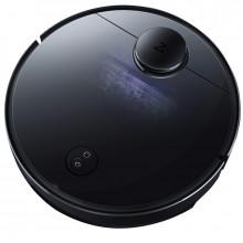 Робот-пылесос Xiaomi Roborock S4 Black