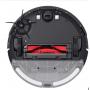 Робот-пылесос Roborock S5 MAX черный русская версия