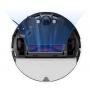 Робот-пылесос Xiaomi Roborock S6 MaxV (русская версия)