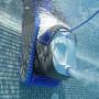 Робот-пылесос для чистки бассейна Dolphin S300i