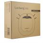 Робот пылесос Linnberg® JAZZ (Линнберг Джаз)