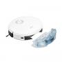 Робот-пылесос Midea i5C white