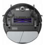 Робот-пылесос Midea Robot Vacuum Cleaner M7 Pro EU black (черный)