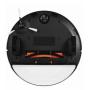 Робот-пылесос Xiaomi Lydsto R1 Robot Vacuum Cleaner (Чёрный)