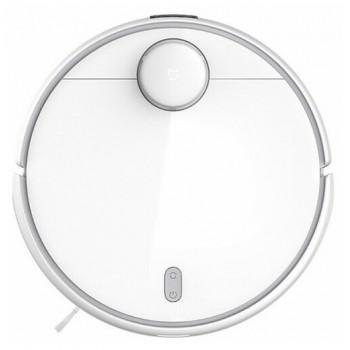 Робот-пылесос Xiaomi Mijia Robot Vacuum-Mop 2 (MJST1S)