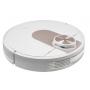 Робот-пылесос Xiaomi Viomi Cleaning SE (V-RVCLM21A)
