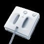 Робот-мойщик окон Xiaomi Hutt Robot W66 (White/Белый)