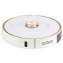 Робот-пылесос Xiaomi Viomi Robot Vacuum Cleaner S9 V-RVCLMD28B, белый
