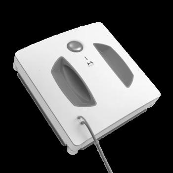 Робот-стеклоочиститель Xiaomi HUTT W55, белый