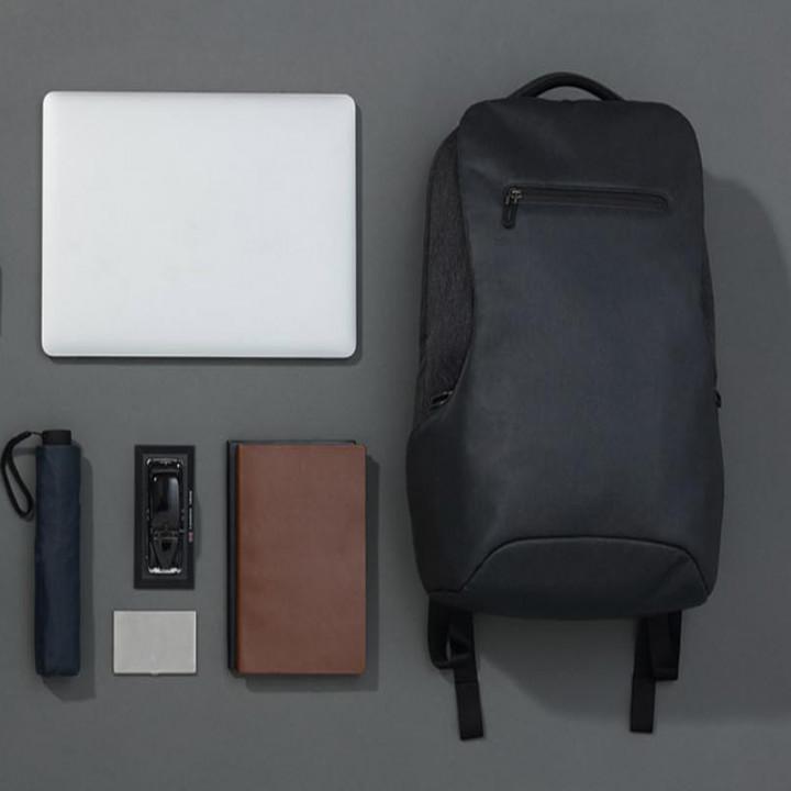 Рюкзак Xiaomi Travel Business Multifunctional Backpack (XMSJB01RM)