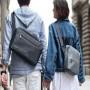 Сумка на плечо Xiaomi (Mi) 90 Points Basic Urban Shoulder Bag (DSXK02RM)