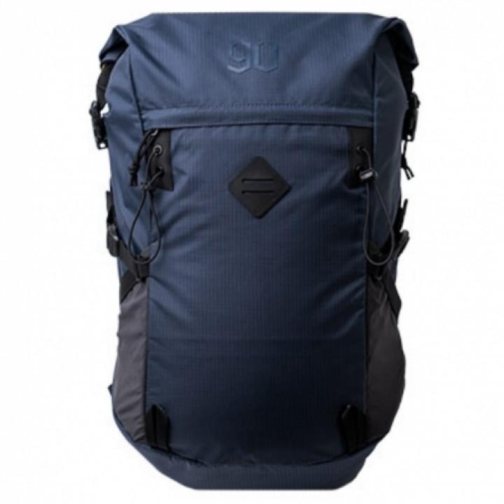 Рюкзак Xiaomi Рюкзак Xiaomi 90 Points Backpack Hike