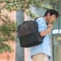 Рюкзак Xiaomi (Mi) 90 Points Light Business Commuting Backpack