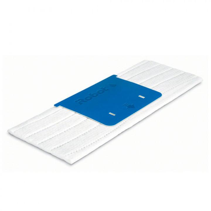 Салфетки для влажной уборки, одноразовые, 7 шт., iRobot Braava Jet M6