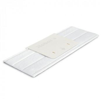 Салфетки для сухой уборки, одноразовые, 7 шт., iRobot Braava Jet M6