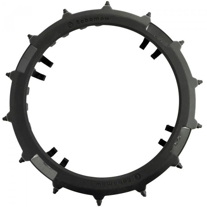 Шипованая насадка на колесо Robomow (для моделей RS/TS/MS)