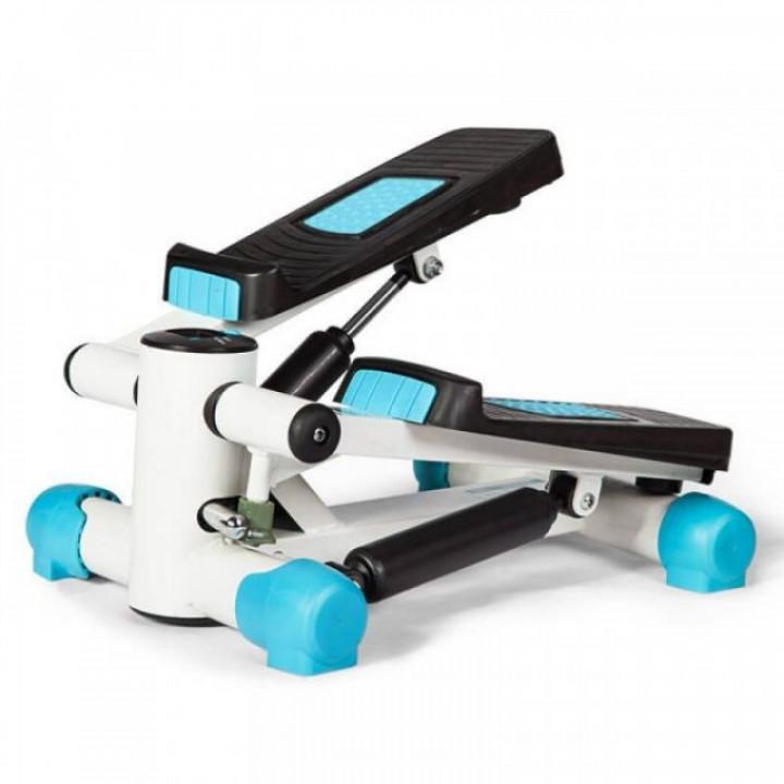 Тренажер-степпер Xiaomi Shua House Sports Stepper SH-W-5083 синий