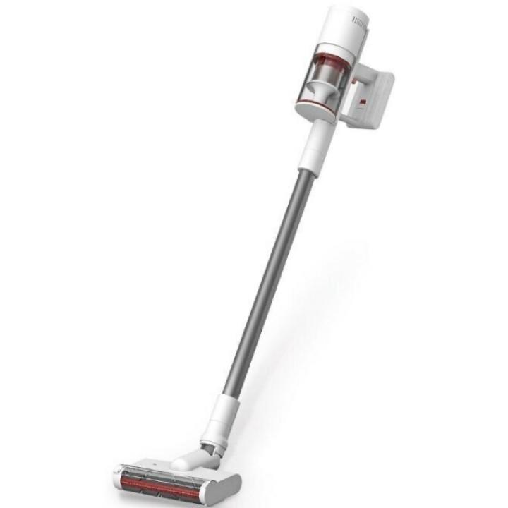Беспроводной пылесос Xiaomi Shunzao Handheld Vacuum Cleaner Z11 Pro (белый)