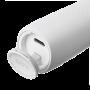 Электрическая зубная щетка Soocas X3U белая