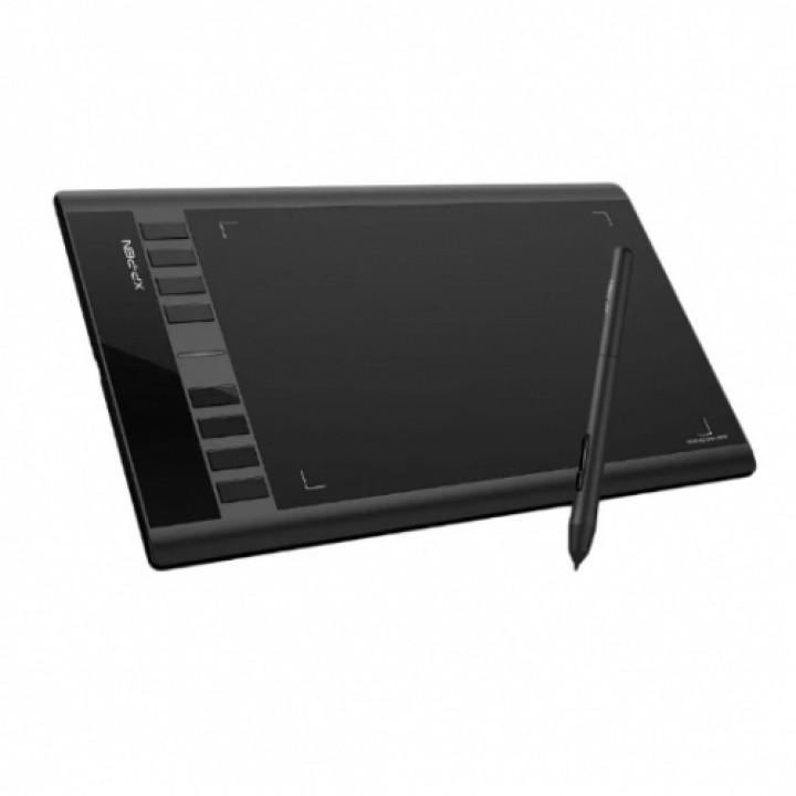 Графический планшет XP-PEN Star 03v2