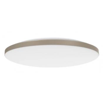 Yeelight Yeelight Halo Ceiling Light (YLXD50YL), 52 Вт