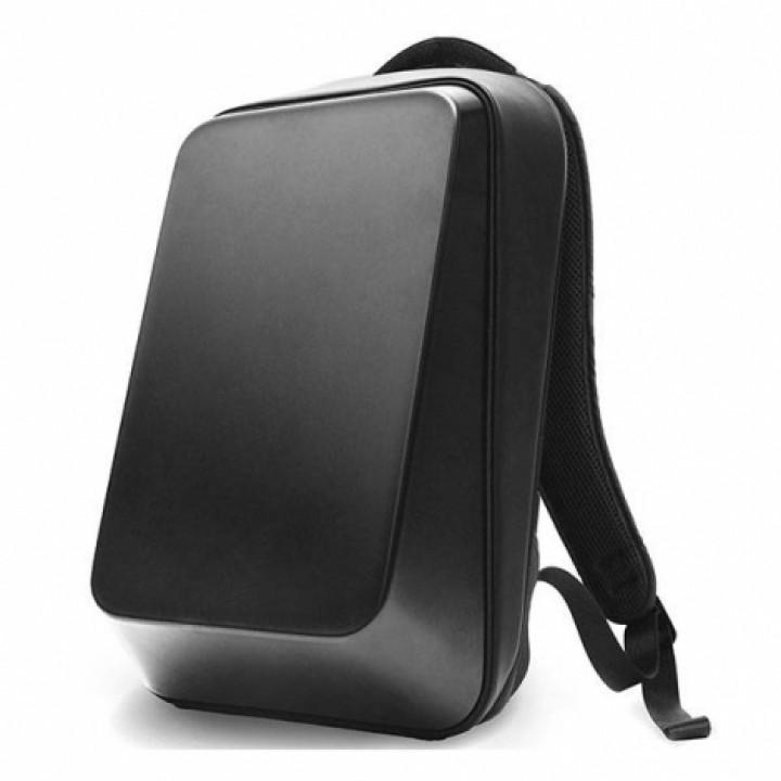 Рюкзак Xiaomi Tajezzo Beaborn Polyhedrone Backpack (B-SB-A) Large