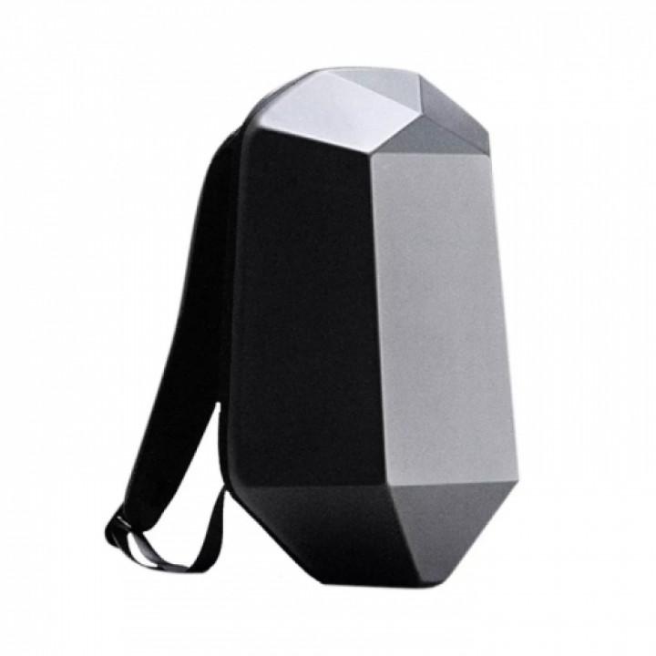 Рюкзак Xiaomi Tajezzo Beaborn Polyhedrone Backpack