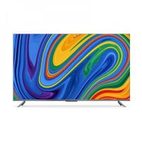 Телевизор QLED Xiaomi Mi TV 5 65 Pro 65