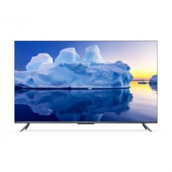 "Телевизор Xiaomi Mi TV 5 55"""