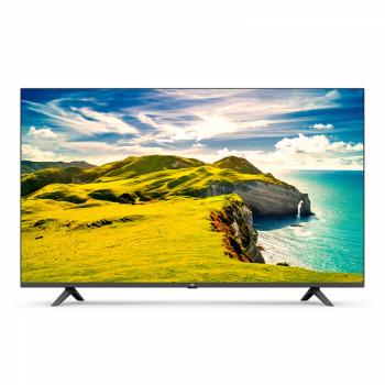Телевизор Xiaomi Mi TV E32S PRO